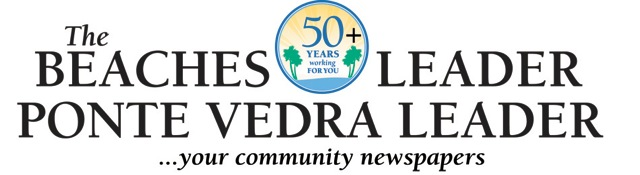 The Beaches Leader, Ponte Vedra Leader Home