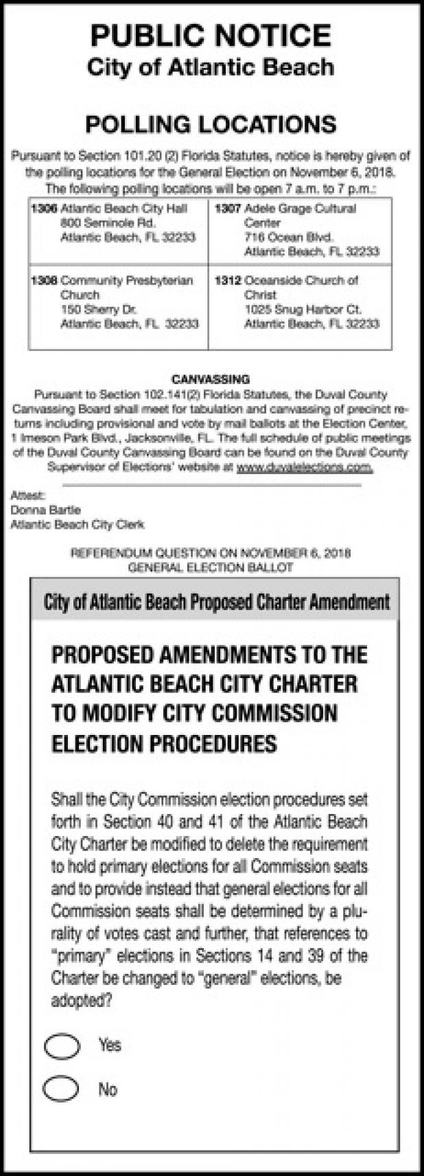 duval county florida official public records